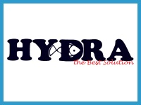 Hydra, the best solution